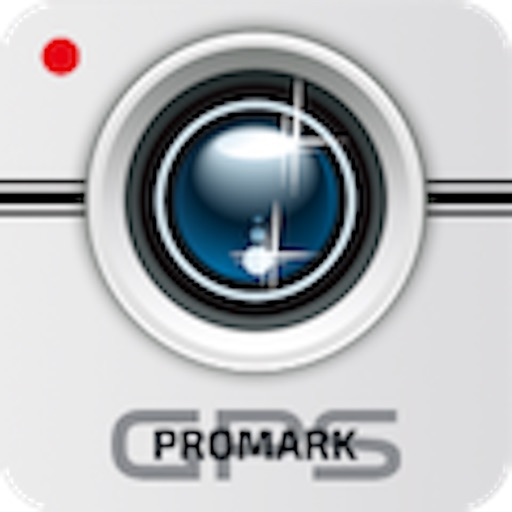 Promark GPS