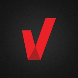 Vet-Advantage Resource
