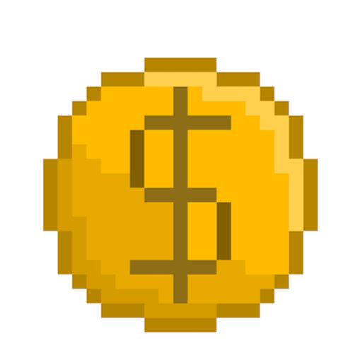 MyMoney Accounting