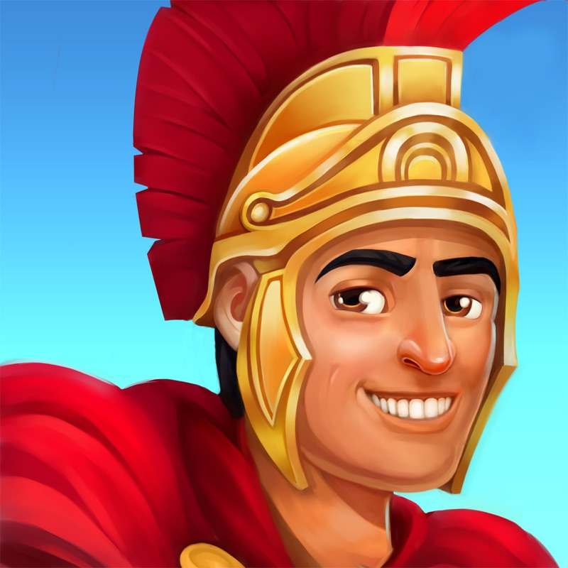 Roads of Rome: New Generation. Hack Tool