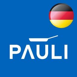 Pauli - Die Küchenbasis