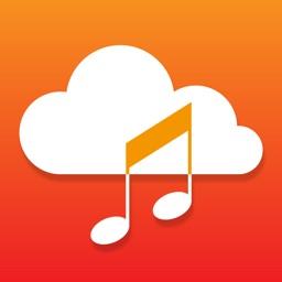Cloud Music -Offline Mp3 Music