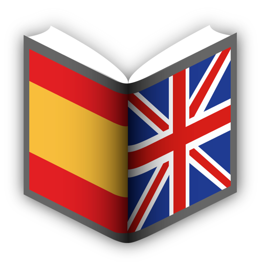 Dictionary Plus (En-Es)