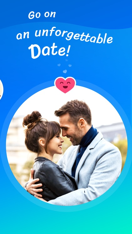 Cupid - Dating App screenshot-4