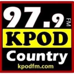 KPOD Country