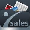 Altab Sales