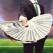 축구 에이전트 : 전략 게임