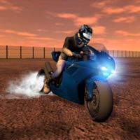 Codes for Drifting Bike Hack
