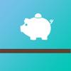 위플 가계부 - Weple Money