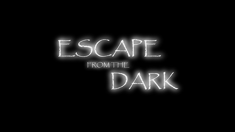 Escape From The Dark Redux screenshot-9
