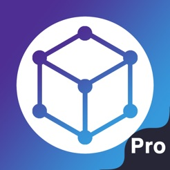 Pandora Drive Pro