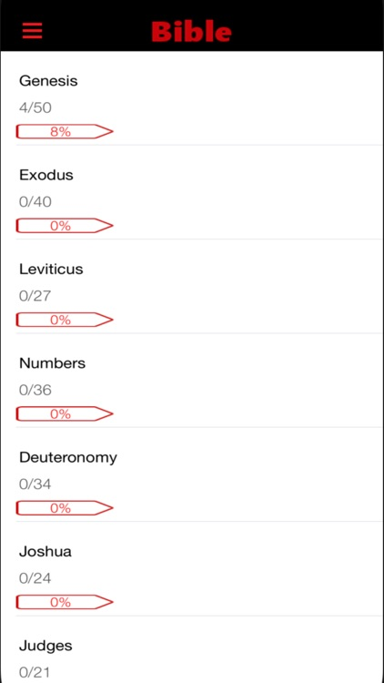 World English Bible Audio