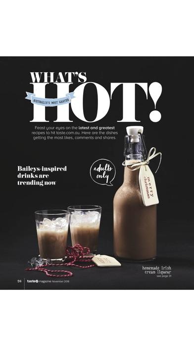 Taste.com.au Magazine-2
