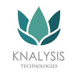 Knalysis Wellness Tracker