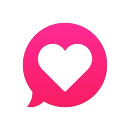 Date! - casual dating app