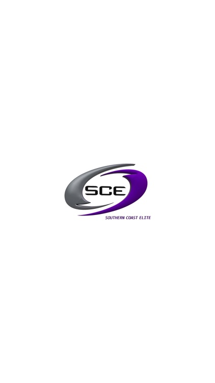 Southern Coast Elite