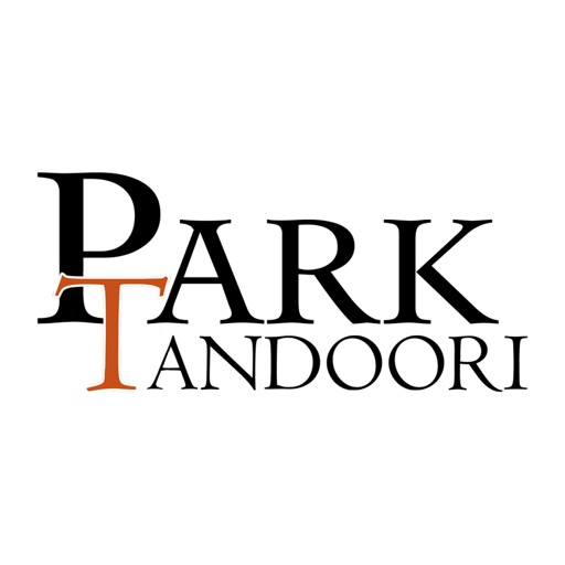 Park Tandoori