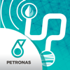 PETRONAS UP