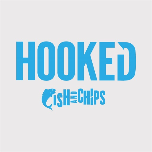 Hooked On Chips West Drayton