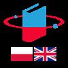 Leksyka Słownik Angielsko-Polski Deluxe
