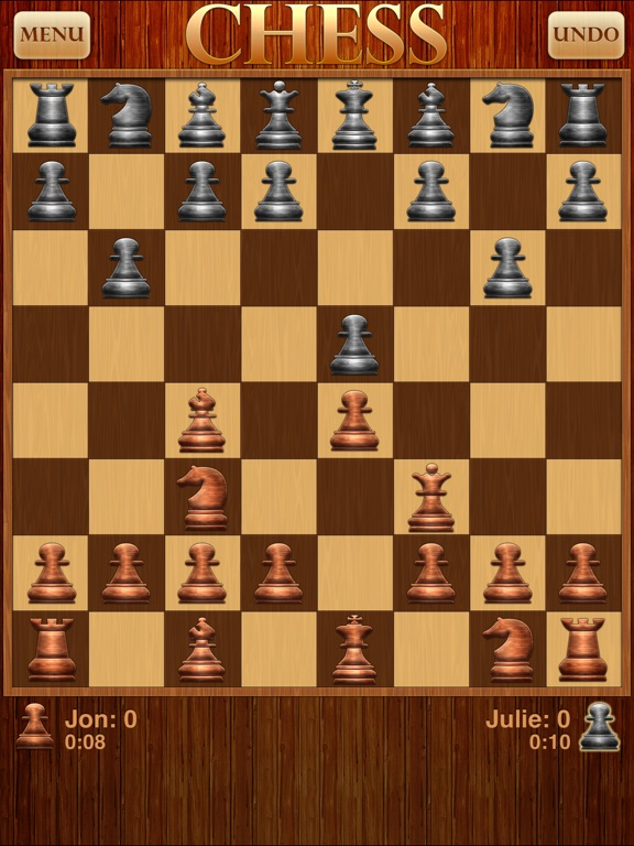 chess hd by optime software llc ios united states searchman