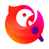 全民K歌-听歌社交的视频直播平台