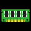 Memory Cleaner: Free Up Memory - Rocky Sand Studio Ltd. Cover Art