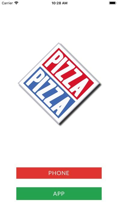 App Shopper Pizza Pizza Ls11 Food Drink