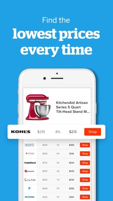 download Ebates: Get Cash Back Rewards apps 3