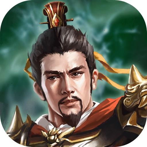 九州三国志 三国志・戦国RPGゲーム