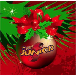 RADIO JUNIOR NOEL