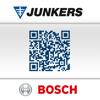 Junkers Partner