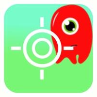 Codes for Tap Gun: Alien Shooter Hack