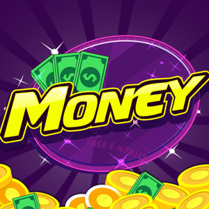 Make It - Money Game Utilities app
