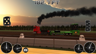 Best paid racing games for iPhone (iOS 9 and below) page 6
