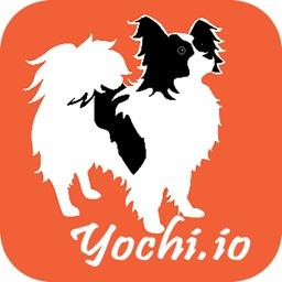 Yochi On Demand