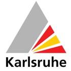 KA-Feedback icon