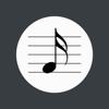 識譜大師-樂理五線譜視唱練耳最佳軟件
