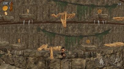 Monolith Screenshot 4