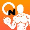 Gymnotize Fitness Bodybuilding