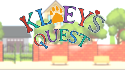 Kloey's Quest screenshot one