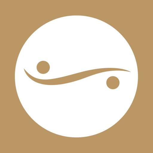 exhale mind body spa iOS App
