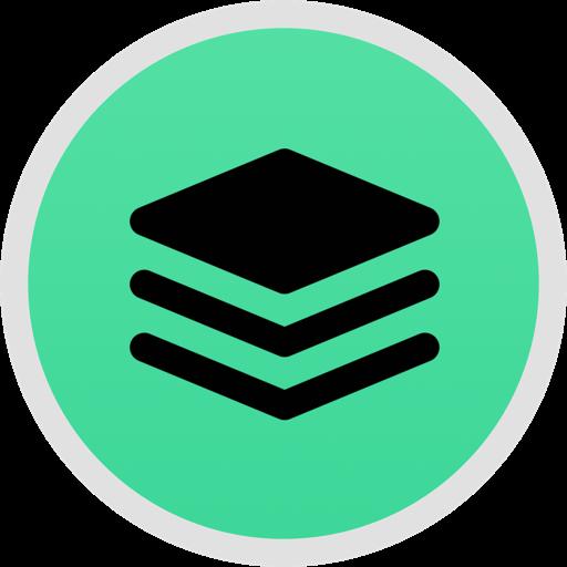 库存管理 Inventory Tracker-进销存管理系统