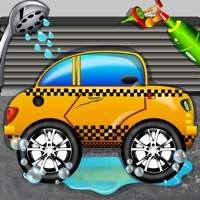 Codes for Taxi Car Wash Simulator 2D - Clean & Fix Automobiles in your Garage Hack