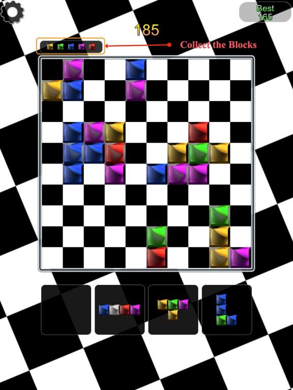 https://is3-ssl.mzstatic.com/image/thumb/Purple118/v4/e1/81/3d/e1813d59-4920-477e-7012-b5307f3e6315/source/576x768bb.jpg