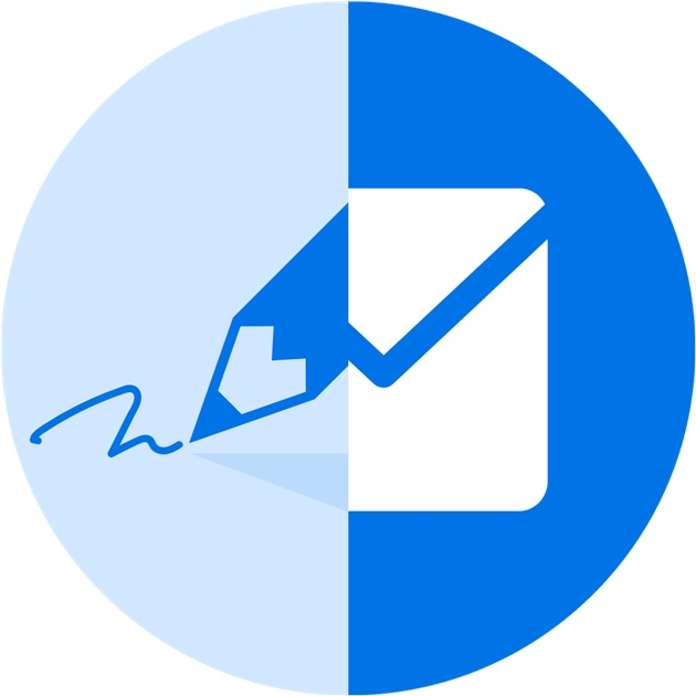 how to add signature in outlook mac
