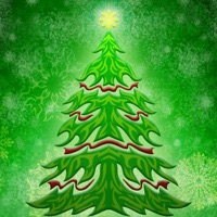 Codes for Christmas Tree Puzzles Hack