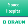 Hospital Space