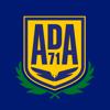 AD Alcorcón - App Oficial