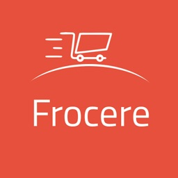 Frocere